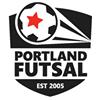 Portland Futsal