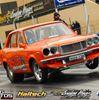Sdr motorsport
