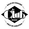 LE CLUB, Rodez - 12