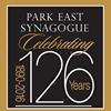 Park East Synagogue