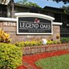 Legend Oaks Apts.