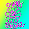 GnarBurger