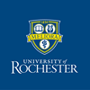 University of Rochester Department of Biomedical Engineering