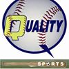 Quality Sports Authority
