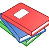 52D FSS Library