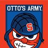 Otto's Army