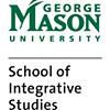 School of Integrative Studies at George Mason University