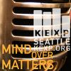Mind Over Matters on KEXP