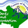 Powhatan Parks and Recreation