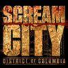 Scream City Haunted House