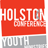 Holston Conference Youth Ministry