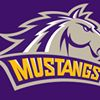 Western New Mexico Athletics