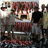 Scamp Fishing Charters - Destin, Fl