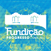 Fundição Progresso thumb