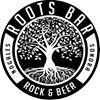 ROOTS BAR