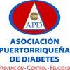 Asociacion Puertorriqueña de Diabetes