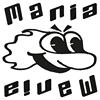 Mania thumb