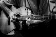 P.D.Long Guitar Tuition