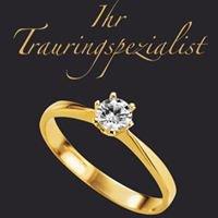 Juwelier St. Karas