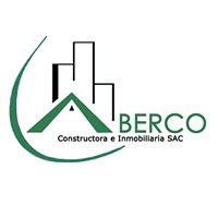 Constructora e Inmobiliaria Aberco SAC