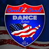 Coast 2 Coast: Dance Across America