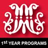 Marist First Year Programs