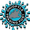Ohiopyle Trading Post and River Tours