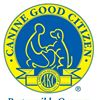 Johnson County 4H Dog Project- Crazy Canines