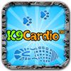 K9Cardio Pet Service