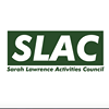 SLAC - Sarah Lawrence Activities Council