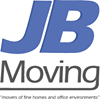 JB Moving Services Inc.