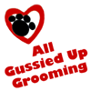 All Gussied Up Grooming