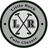 Little Rock Polo Classic