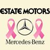 Estate Motors (Mercedes-Benz Dealership)