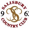 Salisbury Country Club