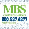 MBS Communications