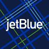 JetBlue thumb