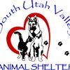 South Utah Valley Animal Shelter