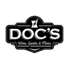 Doc's Wine, Spirits & More