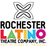 The Rochester Latino Theatre Company- RLTC