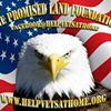 Promised Land Foundation