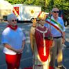 Yorktown Feast of San Gennaro Sept. 13-17, 2017