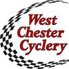 West Chester Cyclery