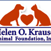 Helen O. Krause Animal Foundation, Inc.