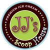 JJ's Scoop House