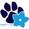 Forget-Me-Not Inc.