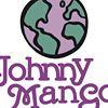 Johnny Mango World Cafe & Bar