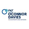 PKF O'Connor Davies, LLP