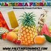 Paleteria Fernandez,Inc