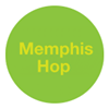 Memphis Hop